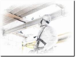 https://www.asbestosremovalblackpool.com/ website