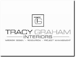 https://www.tracygrahaminteriors.com/ website