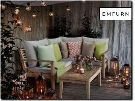 https://emfurn.com/ website