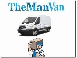 https://www.themanvan.co.uk/ website