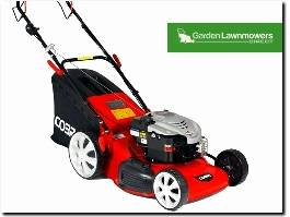 https://www.gardenlawnmowersdirect.co.uk/ website