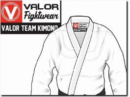 https://valorfightwear.com website
