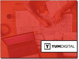 https://yumdigital.com website