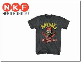 https://www.nerdkungfu.com/ website