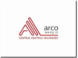 https://www.arcoheatingandplumbing.co.uk/ website