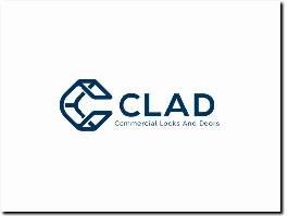 https://cladservices.com/ website