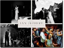 https://ianjefferyphotography.co.uk/ website