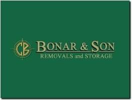 https://bonarandson.co.uk/ website