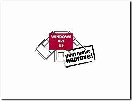 https://www.windows-are-us.co.uk/ website