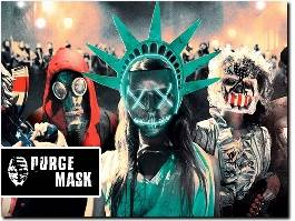 https://purge-mask.us/purge-mask-led/ website