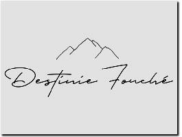 https://destiniefouche.com/ website