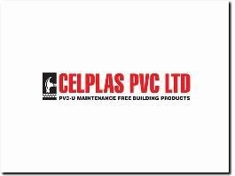 https://www.celplas.co.uk/ website