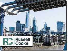 https://www.russell-cooke.co.uk/contact-us/ website