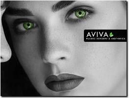 https://www.avivaplasticsurgery.com/ website