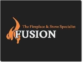 https://www.fusion-heating.co.uk/ website