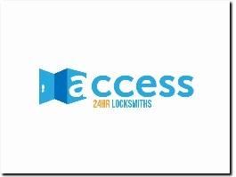 https://www.access-locksmith.co.uk/ website