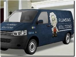 https://www.plumbingsolved.com/ website