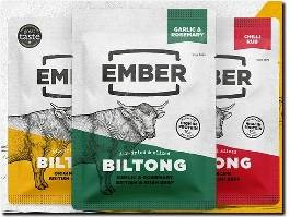 https://embersnacks.com/ website