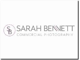 https://www.sarah-bennett.com/ website
