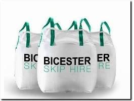 https://www.skiphirebicester.co.uk/ website