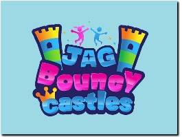 https://www.jagbouncycastles.co.uk/(X(1)S(caeeq42qn54n3cubnanmjafi))/?AspxAutoDetectCookieSupport=1 website