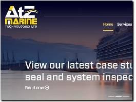 https://atzmartec.com/ website