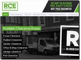 https://www.rubbish-clearance-essex.co.uk/ website