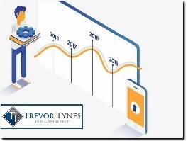 https://www.trevortynes.ca/ website