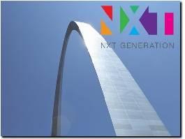 https://wearenxtgeneration.com website