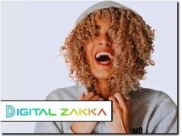 https://digitalzakka.com/ website