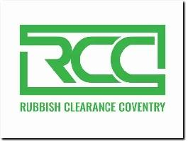https://www.rubbishclearancecoventry.com website
