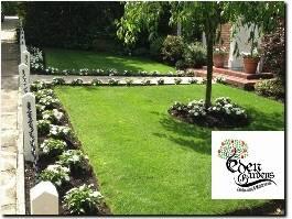 http://eden-gardens.co.uk/ website