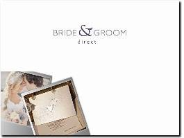 https://www.brideandgroomdirect.co.uk/wedding-invitations website