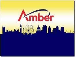 https://www.ambercars.com/ website
