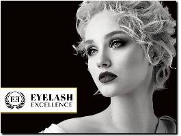 https://eyelashexcellence.com/ website
