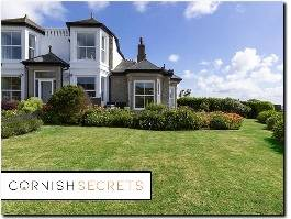 https://www.cornishsecrets.co.uk/property-locations/newquay-holiday-cottages/ website