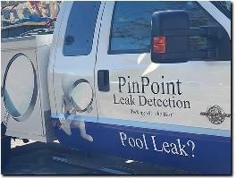 https://pinpointleakaz.com/ website
