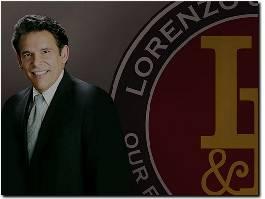 https://www.lorenzoandlorenzo.com/ website