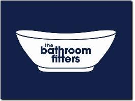 http://www.thebathroomfitters.co.uk/ website