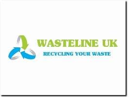http://www.wastelines.uk/ website