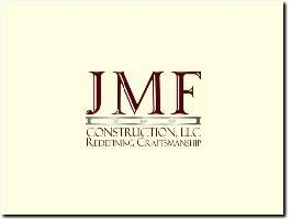 https://www.jmfbuild.com/ website