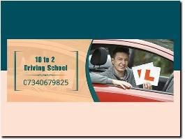 https://www.drivinginstructorsleeds.org/ website