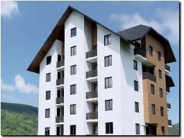 https://apartmanzlatibor.com/prodaja-apartmana-zlatibor/ website