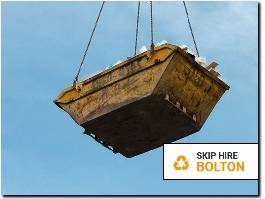 https://skip-hire-bolton.co.uk/ website