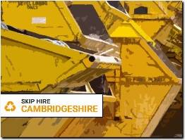 https://skiphire-cambridgeshire.co.uk/ website