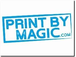 https://printbymagic.com/ website