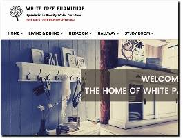 https://www.whitetreefurniture.co.uk/ website
