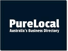 https://www.purelocal.com.au/caterers website