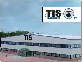 https://www.tis-hydraulics.com/ website