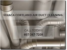 http://www.ithacacortlandductcleaning.com/ website